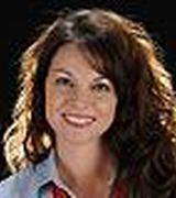 Jennifer Viner 817-914-4401, Agent in Edgecliff Village, TX