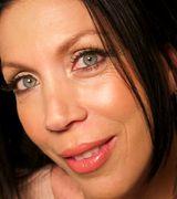 Janis Dubin, Real Estate Agent in Philadelphia, PA