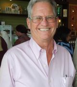 Butch Zindel, Real Estate Pro in Washington, VA