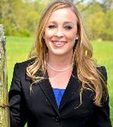Nicole Ander…, Real Estate Pro in Pelham, AL
