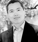 James Foo, Real Estate Agent in Cambridge, MA