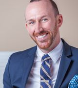 Stephen Ferguson, Real Estate Agent in Philadelphia, PA