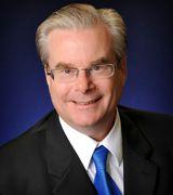 Charles Nuber, Real Estate Pro in Flower Mound, TX