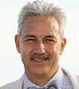 Charles Damo…, Real Estate Pro in Centerville, OH