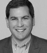 Jason Rice, Real Estate Agent in Chicago, IL