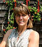 Mary Lee Blackwell, Agent in Old Saybrook, CT