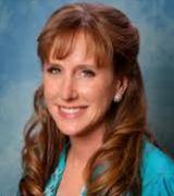 Marianne Bornhoft, Agent in Spokane, WA