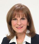 Helene Vlachos, Agent in Manhasset, NY