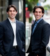 Kaptain /Kaptain Real Estate, Real Estate Agent in Beverly Hills, CA