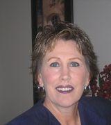 Toyce Hare, Agent in Wichita, KS
