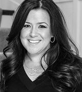 Stephanie Sadoff, Real Estate Agent in Chicago, IL