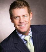 Douglas Kerbs, Real Estate Agent in Denver, CO