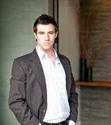 Matt Dippold, Real Estate Agent in Winnetka, IL