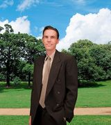 Edwin Momeny, Real Estate Pro in Newhall, CA
