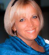 Jewel Defiores, Real Estate Agent in Palm Harbor, FL