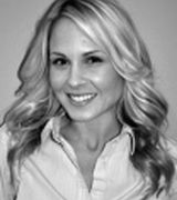 Katie Kull-Utterback, Real Estate Agent in Chicago, IL