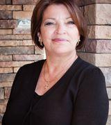 Dottie McDan…, Real Estate Pro in Fruita, CO