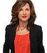 Fabienne Lecole, Agent in NY,