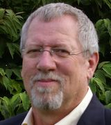Joe Sheehan, Real Estate Pro in Exton, PA