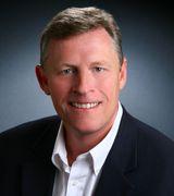 David McEach…, Real Estate Pro in Norcross, GA
