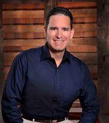 Mario Montano, Real Estate Agent in Scottsdale, AZ