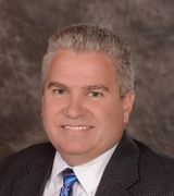 Michael Rabideau, Real Estate Agent in Green Bay, WI