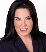 Elizabeth Hogan, Real Estate Agent in Miami, FL