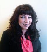 Terri Keeler, Real Estate Pro in Souderton, PA