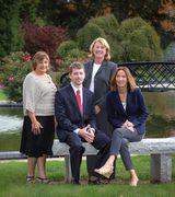 The Cronin Team, Real Estate Agent in Newburyport, MA