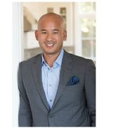 Phil Chen, Real Estate Pro in Hillsborough, CA