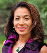 Siu Wong, Real Estate Agent in Warren, NJ