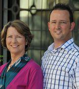 Patrick & Lo…, Real Estate Pro in Green Valley, AZ