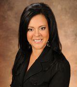 Monica Bresofski, Agent in Woodlands, TX