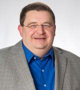 Doug Maas, Real Estate Pro in Great Falls, MT