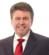The Bob Lucido Team, Real Estate Agent in Ellicott City, MD