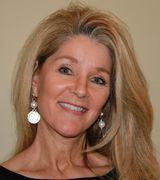 Karen DeGeorge, Agent in Fountain Hills, AZ