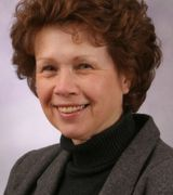 Ann Marie La…, Real Estate Pro in Howard Beach, NY