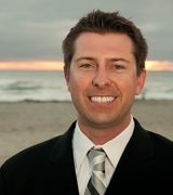 Steve Springer, Real Estate Agent in San Diego, CA
