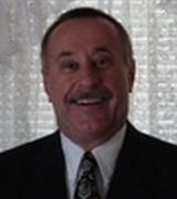 Darrell Powers, Agent in Indianapolis, IN