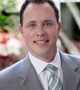 Brad Oellermann, Agent in Frisco, TX