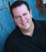 Frank Alvarez, Real Estate Pro in Palm Springs, CA