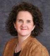 Janken Daniels, Real Estate Agent in Blue Ridge, GA
