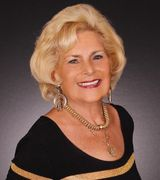Betty J. Lev…, Real Estate Pro in Medford, MA