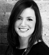 Elena Theodoros-Tamillo, Real Estate Agent in Chicago, IL