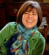 Susannah Ste…, Real Estate Pro in Louisville, KY