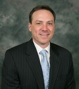 Chris Rosenb…, Real Estate Pro in Oak Brook Terrace, IL