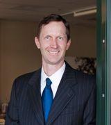 John Nash, Real Estate Agent in Evanston, IL