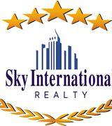 Lars Kier, Real Estate Pro in Wesley Chapel, FL