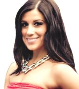 Rachael Jacovino, Agent in Prospect, CT
