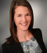 Beth Rose, Real Estate Agent in Orland Park, IL